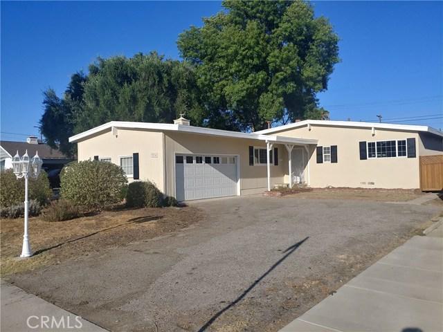 9834 Monogram Avenue, Northridge, CA 91343