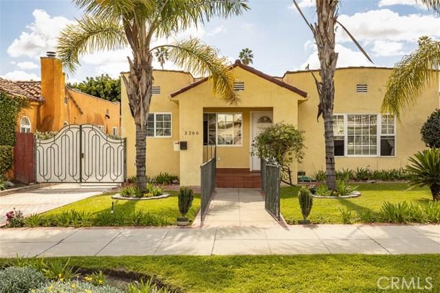 3266 Larga Avenue, Atwater Village, CA 90039