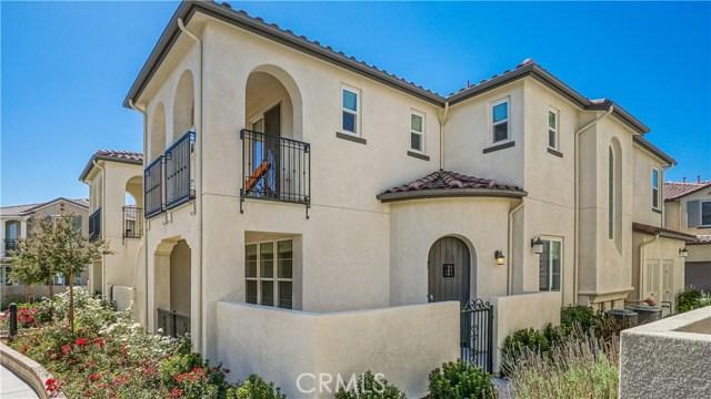 23938 Calle Del Sol Drive, Valencia, CA 91354