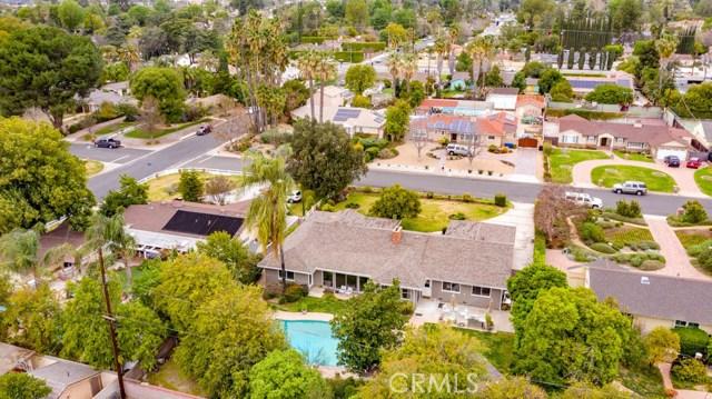 17446 Sunburst St, Sherwood Forest, CA 91325 Photo 38
