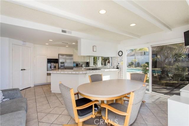 Image 11 of 2546 Oakshore Dr, Westlake Village, CA 91361