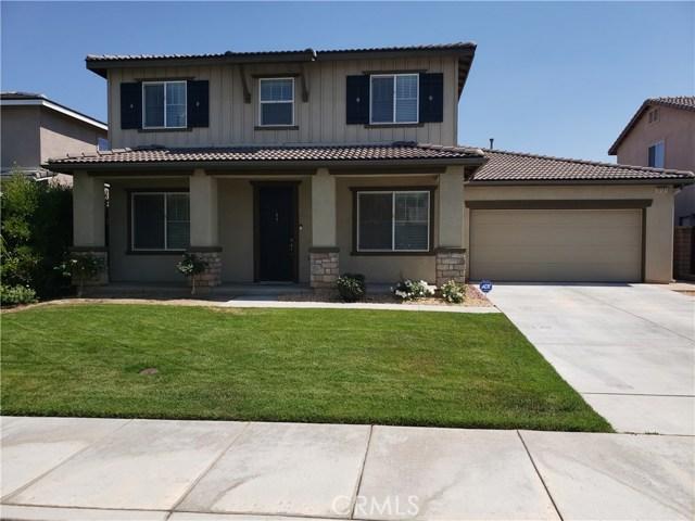 27121 Woodglen Lane, Moreno Valley, CA 92555