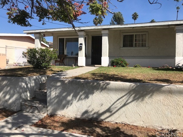 1339 Monserate Avenue, Chula Vista, CA 91911