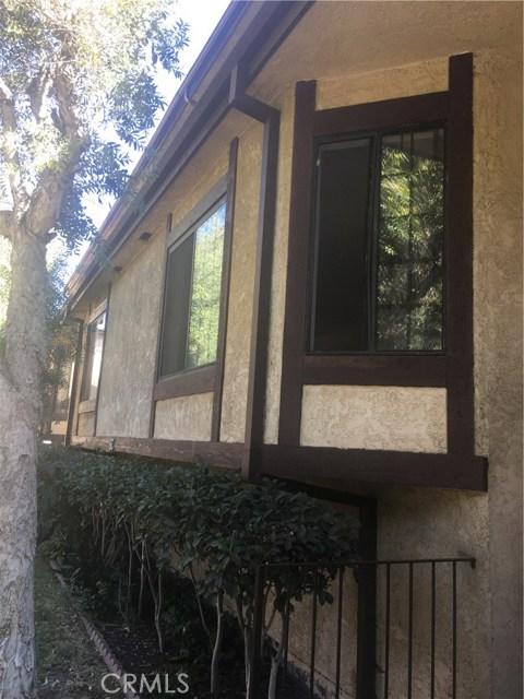 515 W Gardena Boulevard 78, Gardena, CA 90248