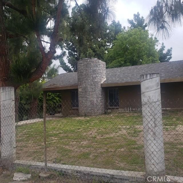 5332 Leghorn Avenue, Sherman Oaks, CA 91401