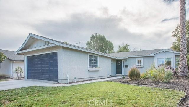 23924 Haynes Street, West Hills, CA 91307