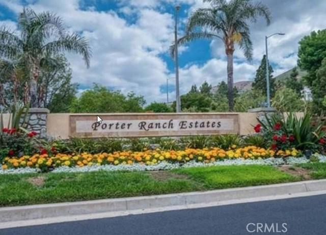 12051 Falcon Ridge Way, Porter Ranch, CA 91326
