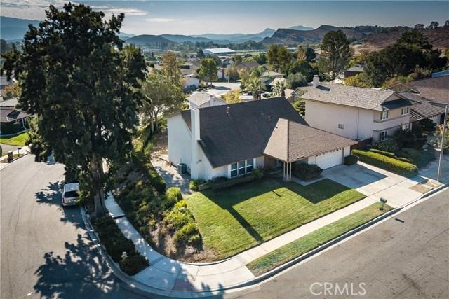 Photo of 3965 Verde Vista Drive, Thousand Oaks, CA 91360