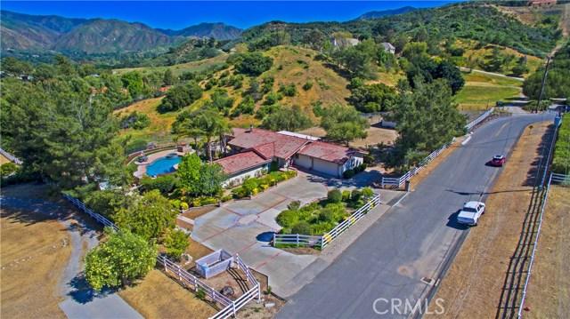 26714 Brooken Avenue, Canyon Country, CA 91387