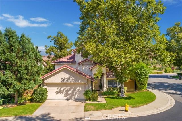 Photo of 6725 Singletree Lane, Oak Park, CA 91377