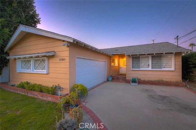 12325 Addison Street, Valley Village, CA 91607