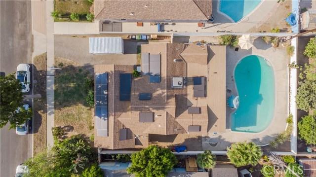 10132 Wisner Av, Mission Hills (San Fernando), CA 91345 Photo 35