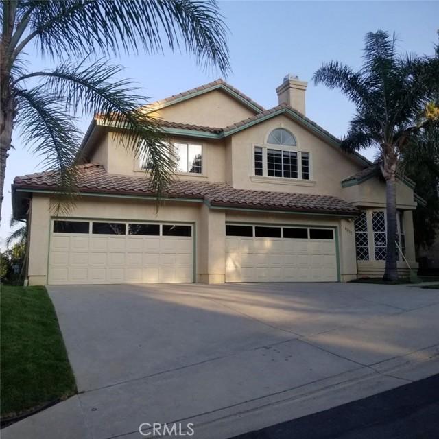 Photo of 18012 Dali Drive, Granada Hills, CA 91344