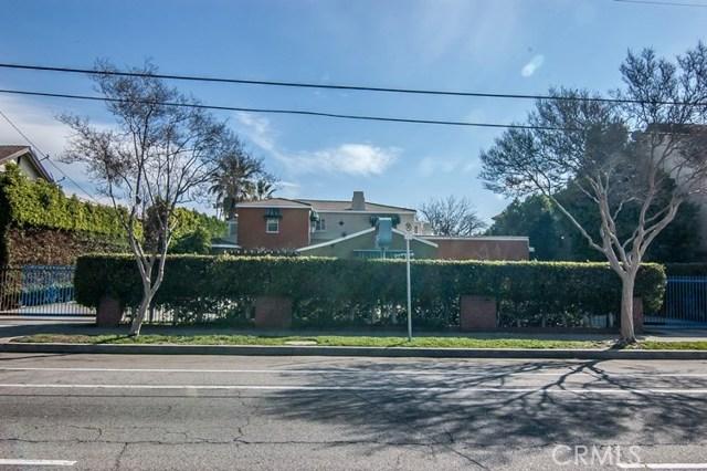 6948 Woodman Avenue, Van Nuys, CA 91405