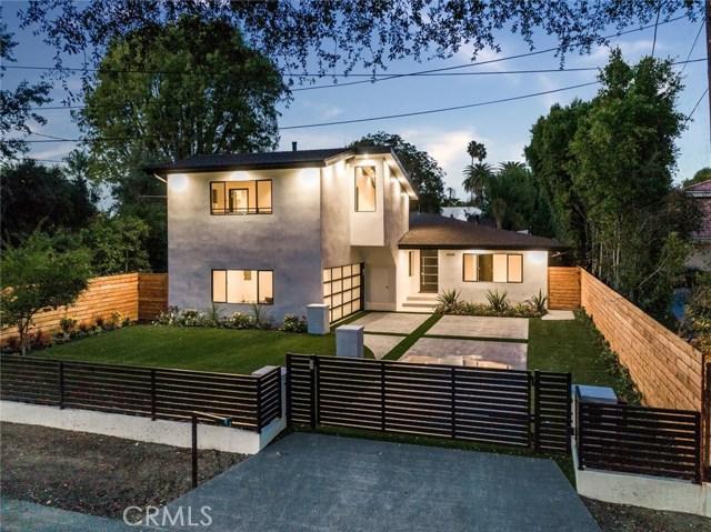 13135 Addison Street, Sherman Oaks, CA 91423