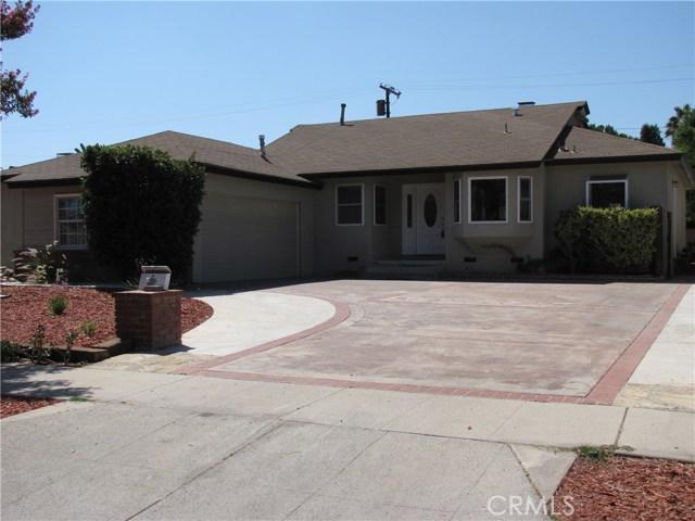 6509 Baird Avenue, Reseda, CA 91335