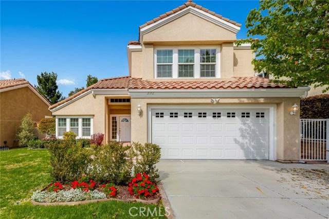 575 S Eveningsong Lane, Anaheim, CA 92808