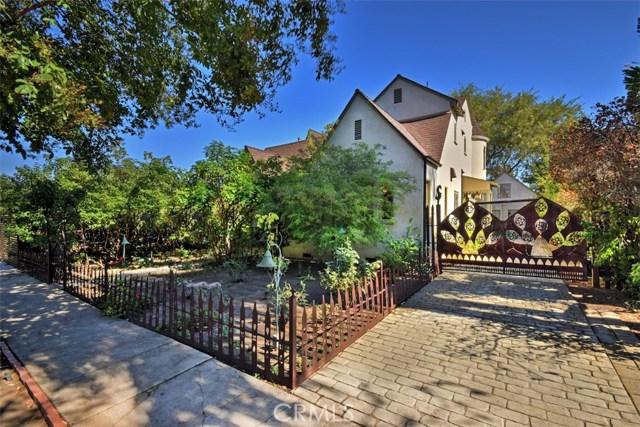 4718 Vesper Avenue, Sherman Oaks, CA 91403