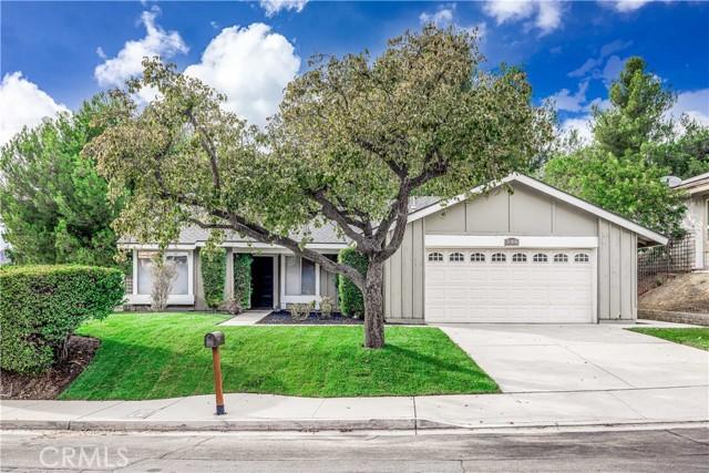 Photo of 499 Thunderhead Street, Thousand Oaks, CA 91360