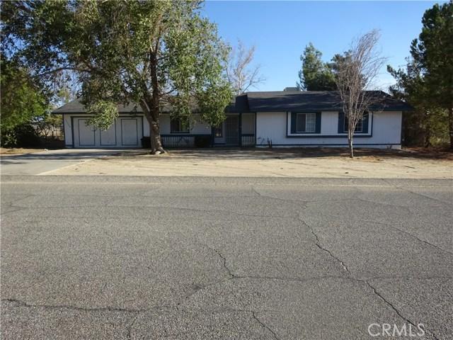 17308 Valeport Avenue, Lancaster, CA 93535