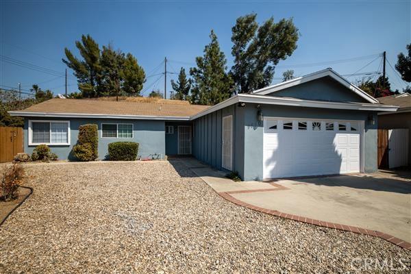Photo of 9540 Debra Avenue, North Hills, CA 91343