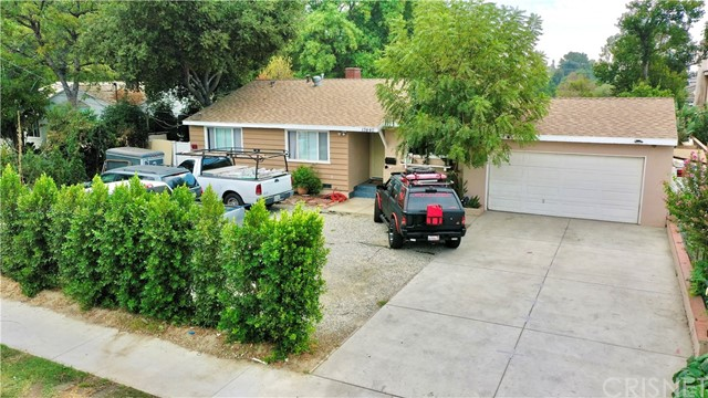 13440 Wentworth St, Arleta, CA 91331 Photo