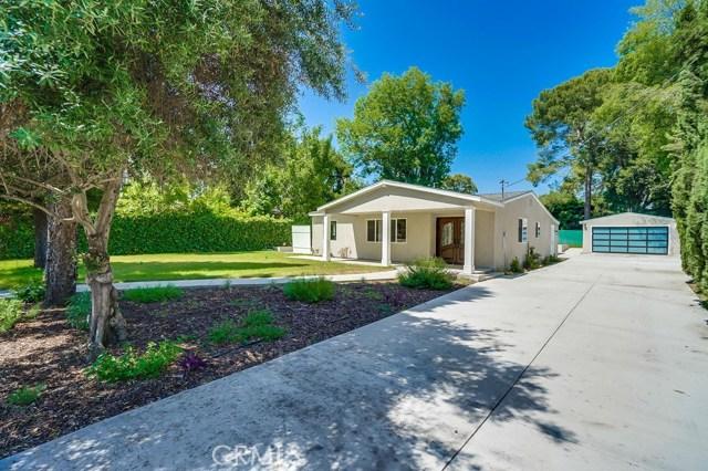 Photo of 1330 S Marengo Avenue, Pasadena, CA 91106