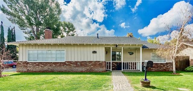 8522 Apperson Street, Sunland, CA 91040