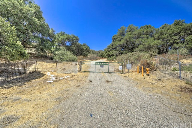 0 Pineview, Canyon Country, CA 91387