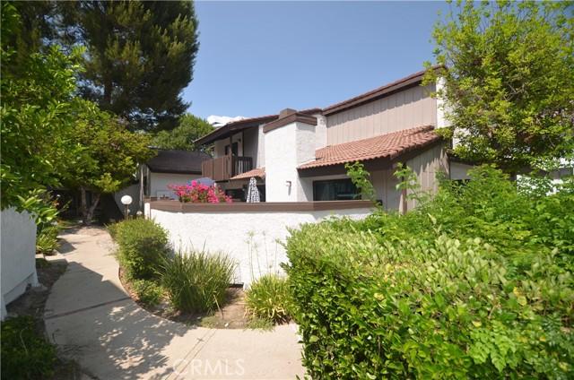 21515 Erwin Street 12, Woodland Hills, CA 91367