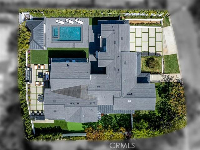 47. 909 Greentree Road Pacific Palisades, CA 90272