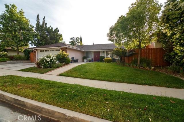8328 Denise Lane, West Hills, CA 91304