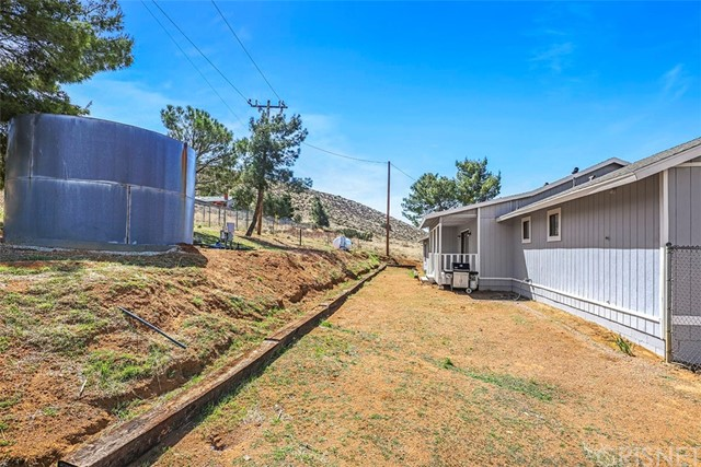 34640 Eager Rd, Acton, CA 93510 Photo 6