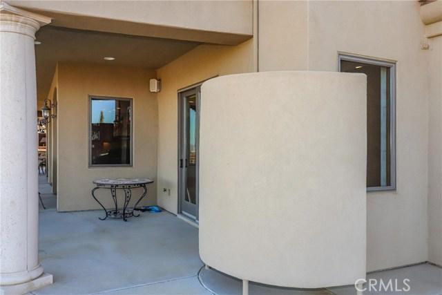 Image 55 of 40320 Nido Court, Palmdale, CA 93551