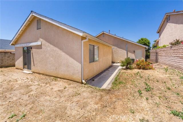 11335 Terra Vista Wy, Lakeview Terrace, CA 91342 Photo 13