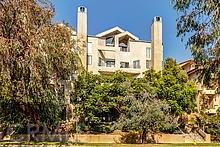 16137 W Sunset Boulevard 202, Pacific Palisades, CA 90272