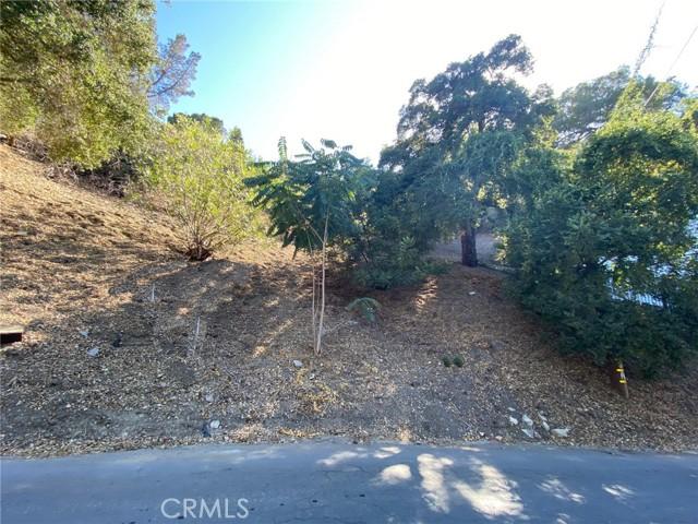 3741 Avenida Del Sol, Studio City, CA 91604