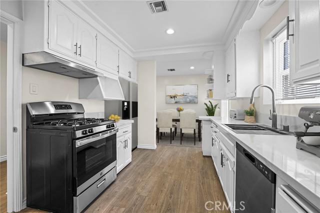 1317 Miller Av, City Terrace, CA 90063 Photo 7
