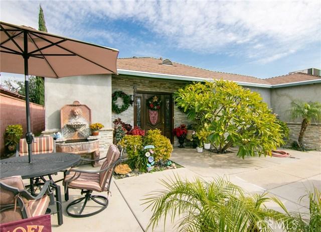 9736 Omelveny Avenue, Pacoima, CA 91331