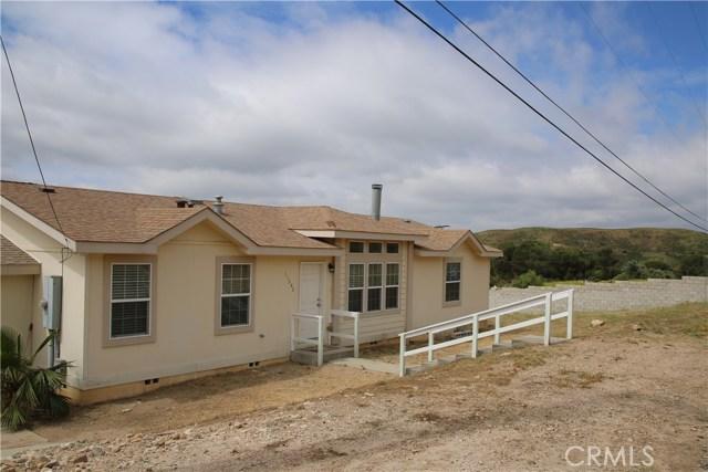 11242 Barca Dr, Kagel Canyon, CA 91342 Photo 22