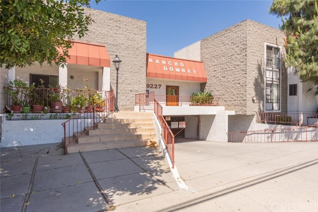 9227 Florence Avenue 20, Downey, CA 90240