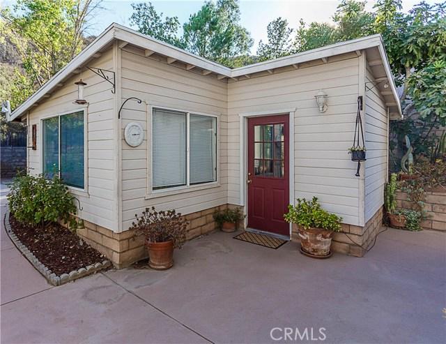 28042 Cascade Rd, Castaic, CA 91384 Photo 30