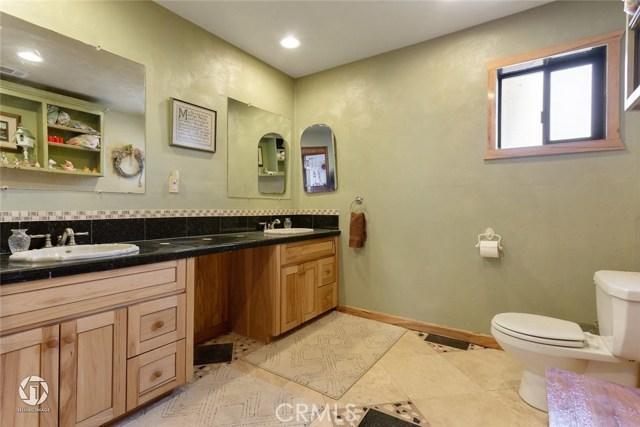 16150 E Mount Lilac Tr, Frazier Park, CA 93225 Photo 21
