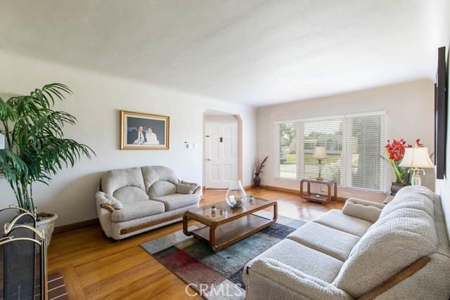 3. 1612 S Raymond Avenue Alhambra, CA 91803