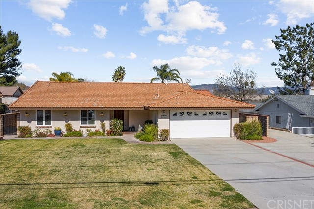 Photo of 27837 Parker Road, Castaic, CA 91384