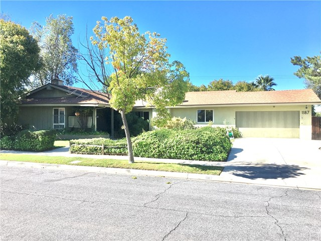 1187 Buckingham Drive, Thousand Oaks, CA 91360
