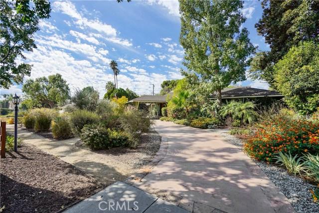 8937 Oak Park Av, Sherwood Forest, CA 91325 Photo 6
