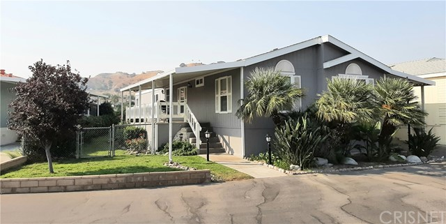 Photo of 30000 Sand Canyon Road #50, Canyon Country, CA 91387