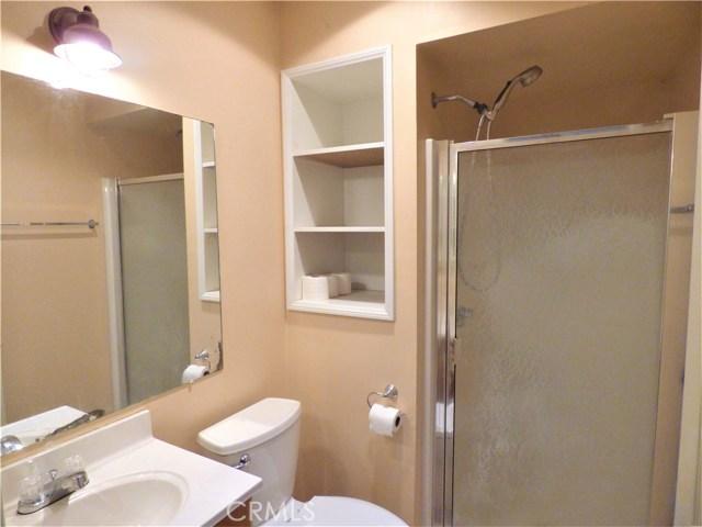 4229 Elliot Trl., Frazier Park, CA 93225 Photo 11