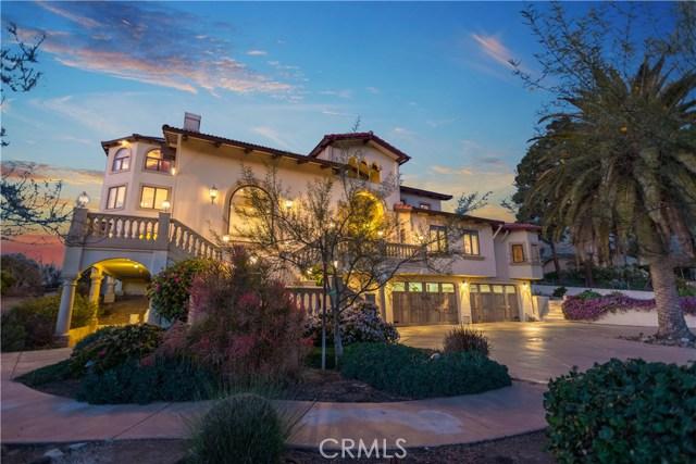 Photo of 833 W Highland Drive, Camarillo, CA 93010